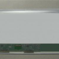 LCD LED  14 Inch untuk Laptop ACER ASUS DELL LENOVO HP TOSHIBA SAMSUNG