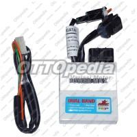 CDI Racing Byson Power Max Dual Band BRT
