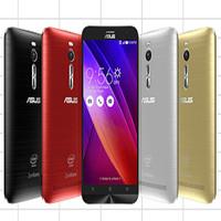 Asus Zenfone 2 ZE551ML NEW 4GB RAM 32GB ROM