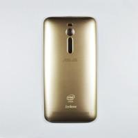 Back case / battery Cover Asus Zenfone 2 5,5 warna Emas