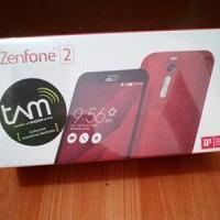 Asus Zenfone 2 ZE551ML - RAM 4GB/32 GB ROM Lollipop