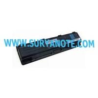 Baterai Laptop Toshiba Sat C800, C805, C840, C845 (2 pilihan garansi)