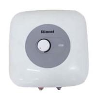 Water Heater Listrik Rinnai RES EB 015 - 350w