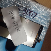 lcd touchscreen oppo x9007