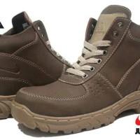 Sepatu Nike Goadome Boot safety