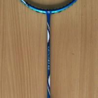 Raket Badminton APACS - Virtuoso 90