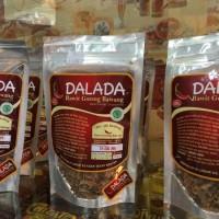 DALADA - Bawang Goreng Pedas Dalada