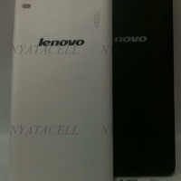 Back Door Lenovo A7000 Backdoor/Tutup/Casing Belakang/Case