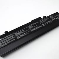 ORIGINAL BATTERY BATERAI ASUS Eee PC 1015 1015B 1015BX 1015C 1015CX