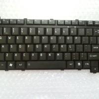 Keyboard Laptop Toshiba Satellite A200,A205,A215,M200,M205 Series