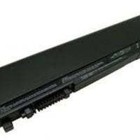 Baterai Laptop TOSHIBA Satellite A100, A105, A80, A85,A105-S2xxx, oem