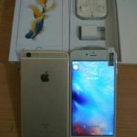REPLIKA KING COPY IPHONE 6S+ PLUS 5.5 INCHI REAL HDC PRO OCTA