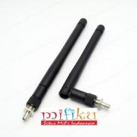 Antena Portable MIMO-X3 untuk Modem Andromax M2P