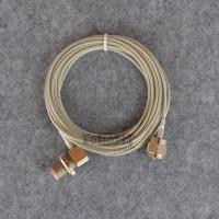 Kabel Antena Mobil Teflon
