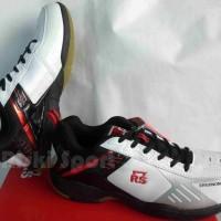 Sepatu Bulutangkis / Badminton RS SND 600