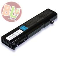 Baterai Laptop TOSHIBA Satellite A50, A55, T10, T11, T12, T20, U2 OEM