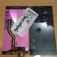 LCD + TOUCHSCREEN LENOVO VIBE X2