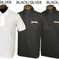 polo shirt THRASER