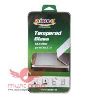 Tempered Glass AIUEO Asus Zenfone 4s