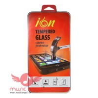 Tempered Glass ION Huawei Honor 3c