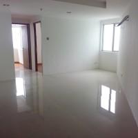 Cash Back 100% Apartemen 2BR Chandra Naya Green Central City Brand New
