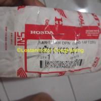Ban Luar 80/90-14 Original Honda VARIO 150 ESP ALL NEW VARIO 125 TL