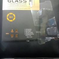 Tempered Glass Asus Fonepad 8 FE380CG 9H