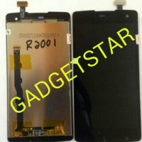 LCD TOUCHSCREEN OPPO YOYO R2001