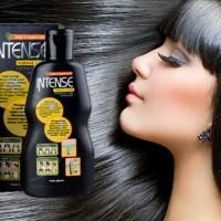 Shampo Shampoo Intense untuk Rambut Rontok anti DHT