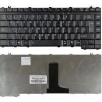 Keyboard Laptop Toshiba Satellite A200, A205, A210, l510, M200, M205