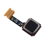 Trackpad Blackberry 9800 / Trackpad Torch