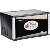 Mirror Microwave Oxone OX-77D