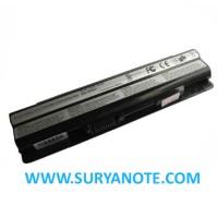 Original Baterai MSI FX420 FX600 FX603 FX610 FX620 FX620DX FX700 FX720