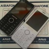 Asiafone Af60