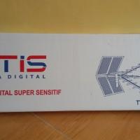 Antena Titis Outdoor TT1000 untuk TV Digital
