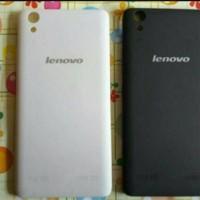 LENOVO A6000 Back Case (bahan Doff)