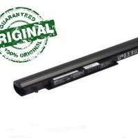 Baterai Laptop Asus A46, A46C, A46E, AE46, A56, P56, Series - Original