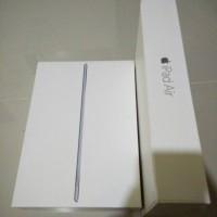 Dus book / kotak handphone apple iPad Air 1 & iPad Air 2 ori termurah