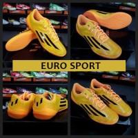 Sepatu Futsal Adidas F10 Messi | ORI 100%