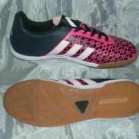 Sepatu Futsal ADIDAS ACE X 15.1 NEW 2015