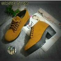 flat shoes docmart