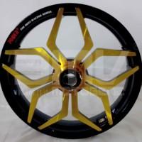 VELG RACING POWER TIPE STAR SPYDER VARIO 125, VARIO 150, BEAT FI