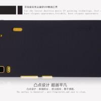 CaSe Nillkin Lenovo a6010 a6000 pLus Backcase Hardcase Hard Back Case