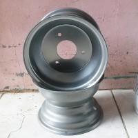 Velg Ban Kendaraan Motor ATV Ring 7
