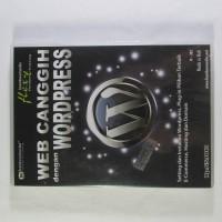 Bamboomedia - Web Canggih Dengan WordPress