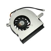 Fan Laptop Toshiba Satellite A200 A202 A203 A205 A210 A215 Series