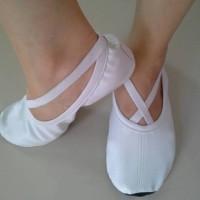 sepatu balet #dance#dewasa#murah