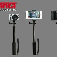Monopod Attanta SMP-07