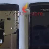 LCD + Touchscreen Blackberry Torch 9800 Fullset