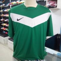 Kostum jersey baju sepakbola futsal Nike MU original 100%